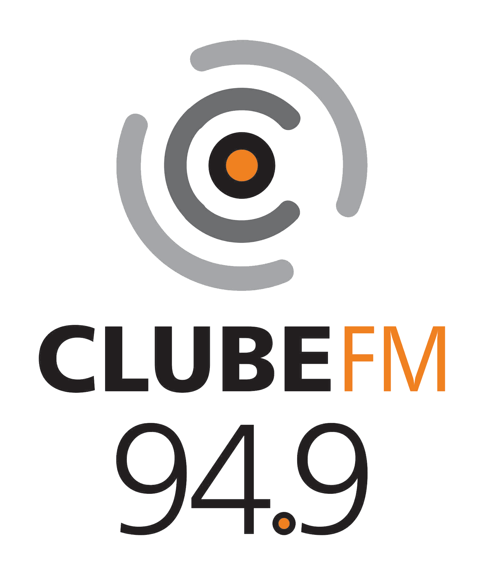 Logo-nova-CLUBE-FM