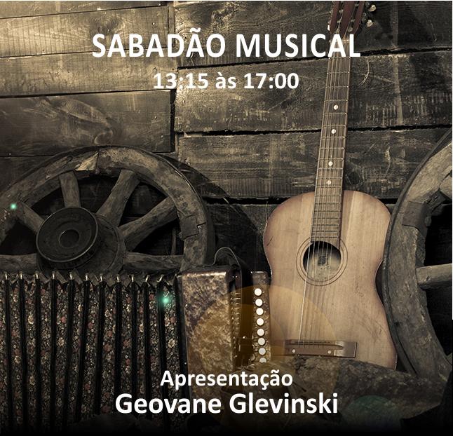 Sabadao Musical