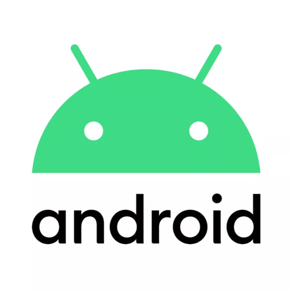 androif